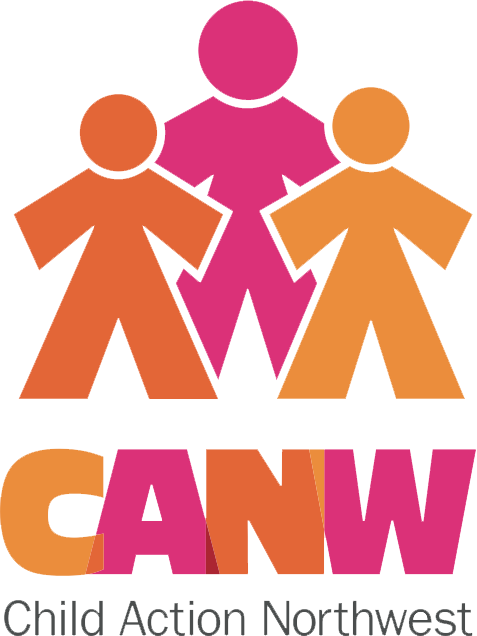 CANW