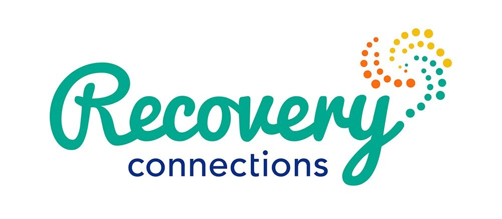 Recovery Connections