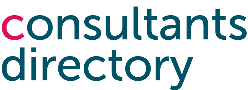consultants directory logo