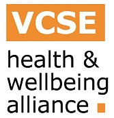 VCSE HW Alliance logo