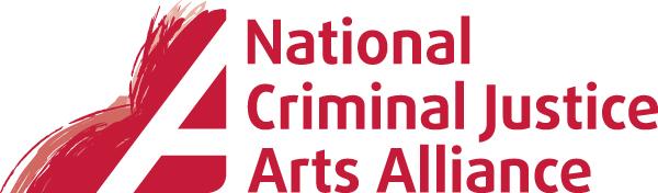 National Criminal Justice Arts Alliance