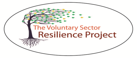 Voluntary Sector Resilience Project
