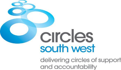 Circles South West