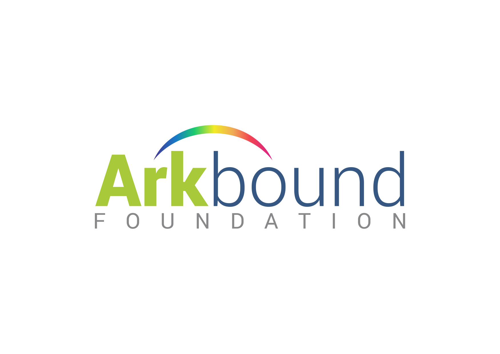 Arkbound Foundation CIO